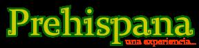 Prehispana